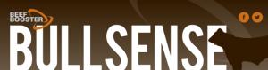 bullsense-header